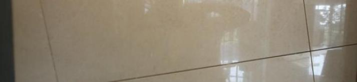 Aanbieding vloertegels - gepolijst-tegels-10-kopie