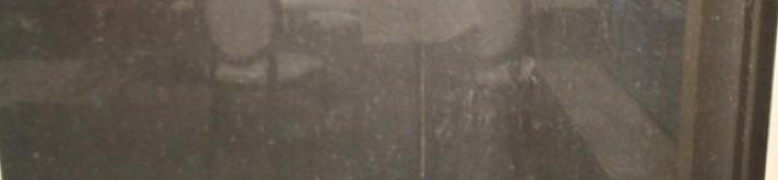 Aanbieding vloertegels - gepolijst-tegels-2-kopie