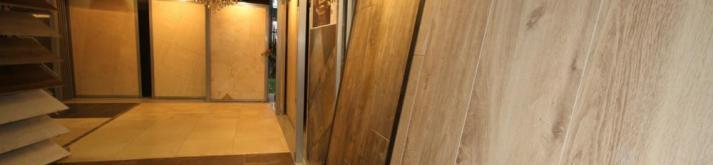 Aanbieding vloertegels - showroom-vloertegels-3-