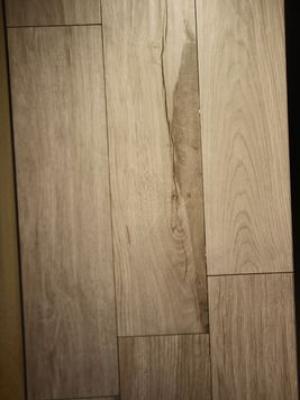 Aanbieding vloertegels - vloertegels.nl -keramisch parket 12
